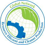 UNIDO ISID logo