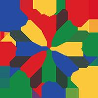 investment-forum-logo
